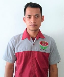 Loan Officer : Yulianus Herineus