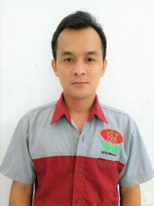 Loan Officer : Aliung