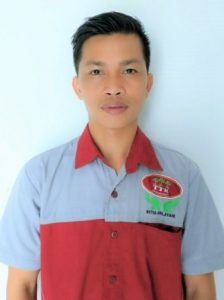 Loan Officer : Pitus Pilatus