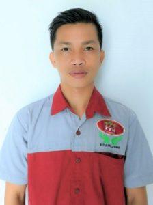 Loan Officer : Pitus Pilatus