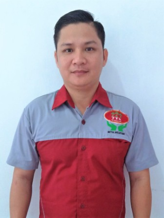 Branch Manager : Yohanes Adi