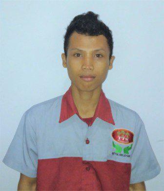 Loan Officer : Timotius Sadi