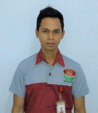 Loan Officer : Libertus Ariyadi