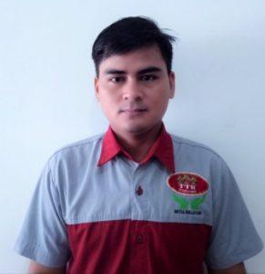 Loan Officer : Joni Tono