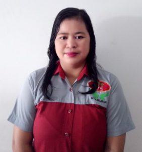 Accountant : Marta