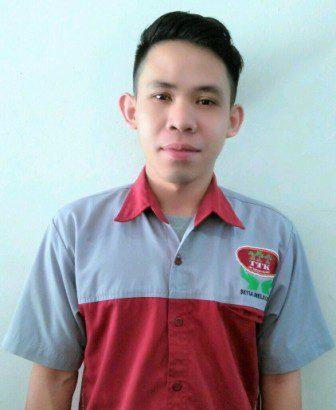 Loan Officer : Martinus Sugianto
