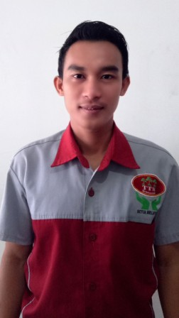 Loan Officer : Yulianus Dakun