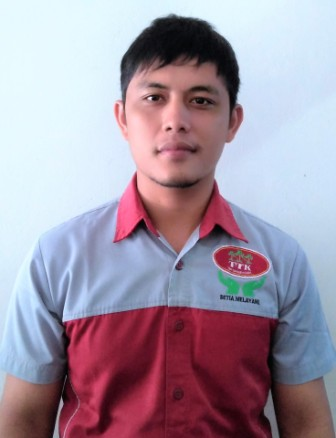 Loan Officer : Yulius Paulinus