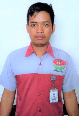 Loan Officer : Sebastian Bujang