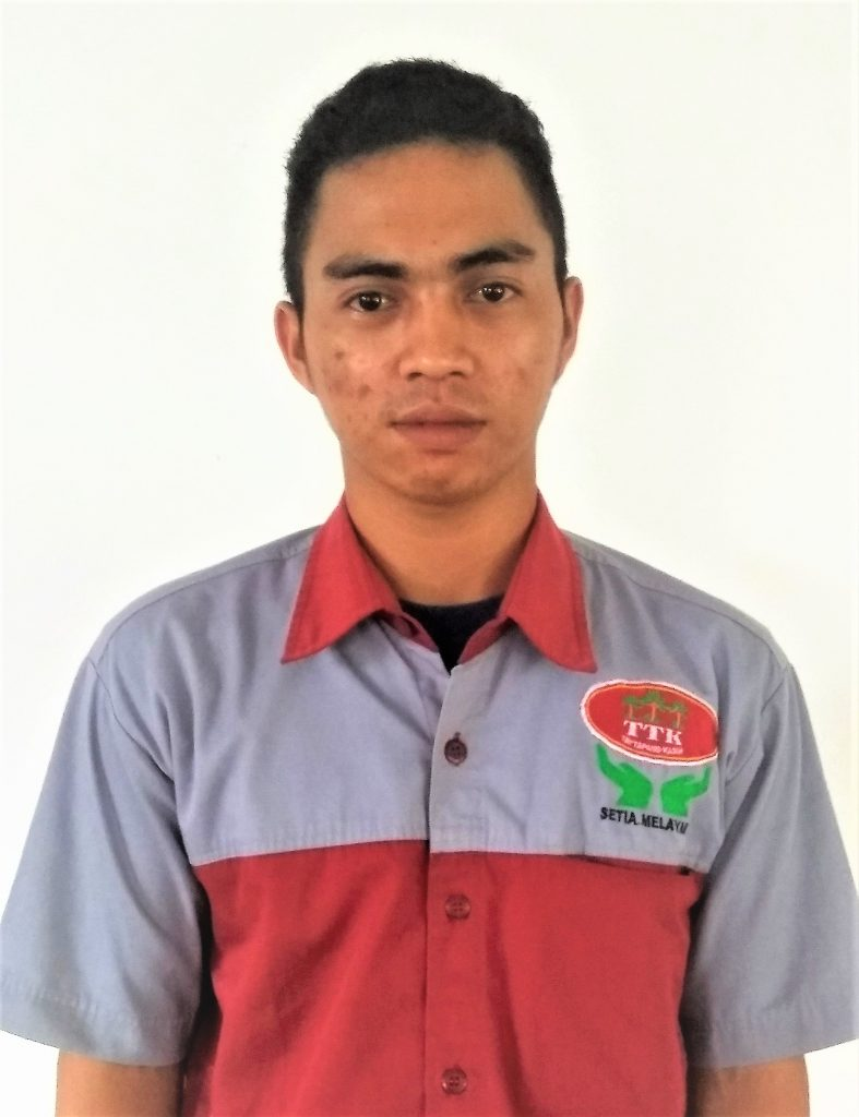 Loan Officer : Hendri Yanto
