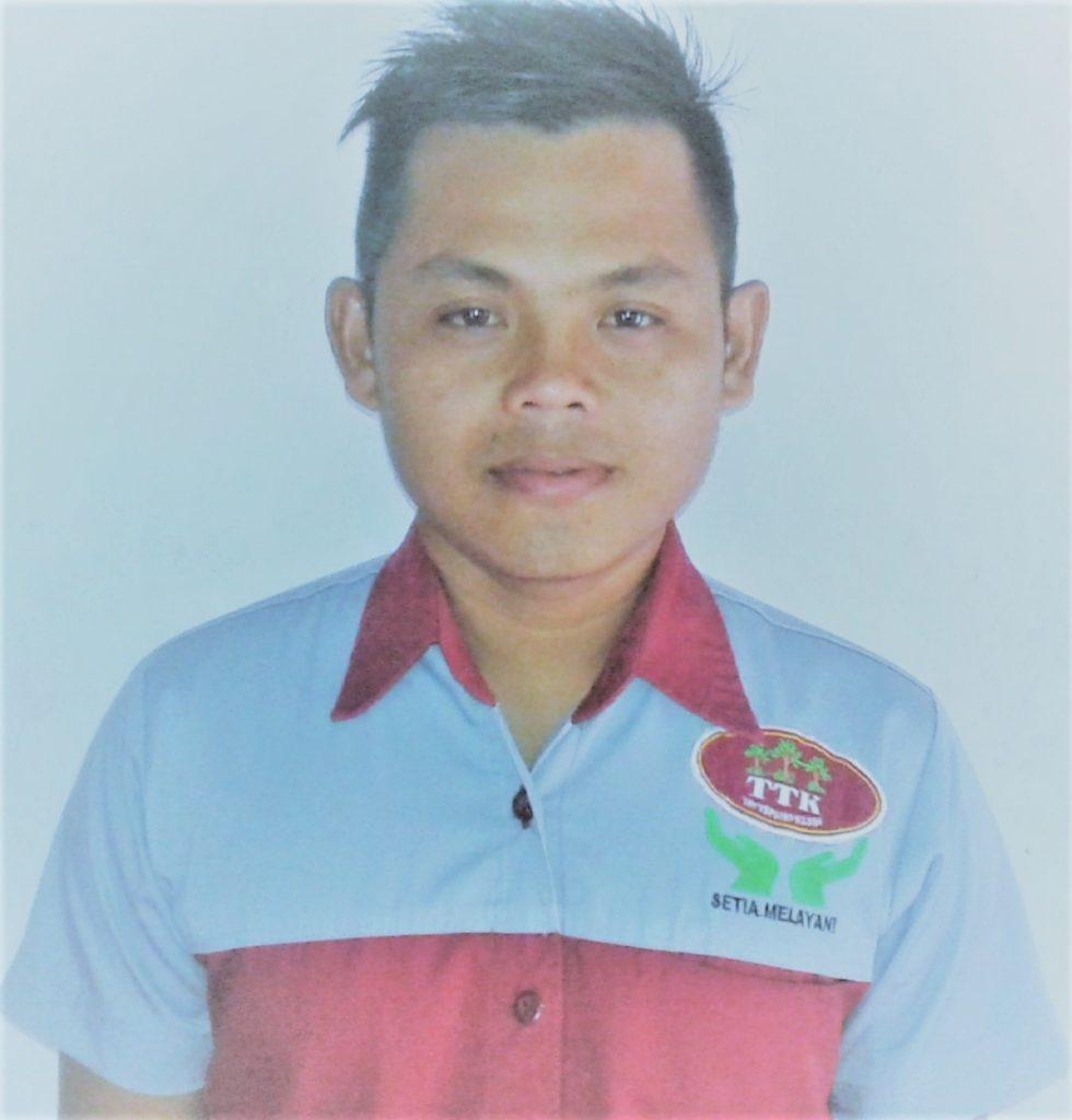 Loan Officer : Kletus Irwan Aryandi