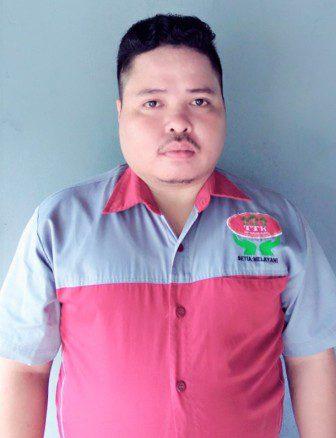 Loan Officer : Yohanes Don Bosco