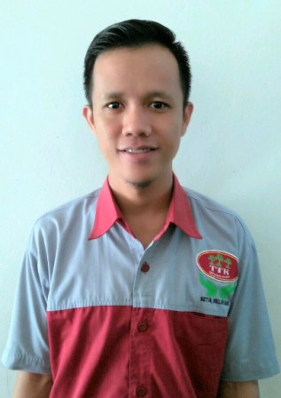 Loan Officer : Yohanes Galih
