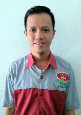 Loan Officer : Yohanes Galih